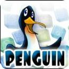 Penguin Puzzle game
