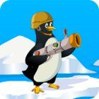 Penguin Salvage game