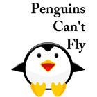 Penguins Can't Fly game