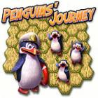 Penguins' Journey game