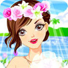 Perfect Bride game