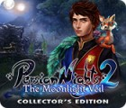 Persian Nights 2: The Moonlight Veil Collector's Edition game