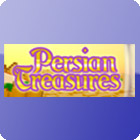 Persian Treasures game