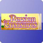 Persian Treasures game