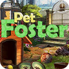 Pet Foster game