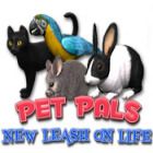 Pet Pals: New Leash on Life game