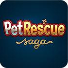 Pet Rescue Saga game
