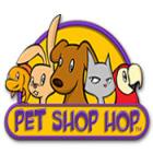 Pet Shop Hop game