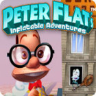Peter Flat's Inflatable Adventures game