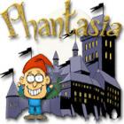 Phantasia game