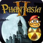 Phantasia 2 game