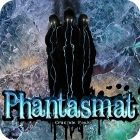 Phantasmat 2: Crucible Peak Collector's Edition game