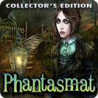 Phantasmat Collector's Edition game