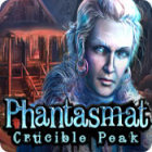 Phantasmat 2: Crucible Peak game