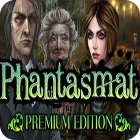 Phantasmat Premium Edition game