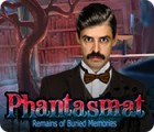 Phantasmat: Remains of Buried Memories game