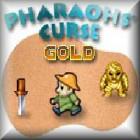 Pharaohs' Curse Gold game