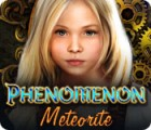 Phenomenon: Meteorite game