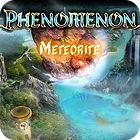 Phenomenon: Meteorite Collector's Edition game