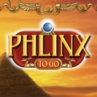 Phlinx To Go game