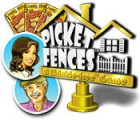 Picket Fences game