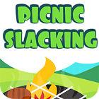 Picnic Slacking game