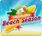 Griddlers. Beach Season game
