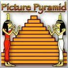 Picture Pyramid game