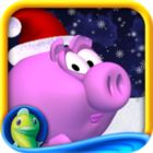 Piggly Christmas Edition game
