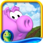 Piggly game