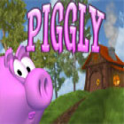 Piggly game