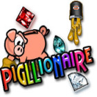 Pigillionaire game