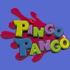 Pingo Pango game