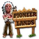 Pioneer Lands game