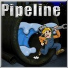 Pipelines game