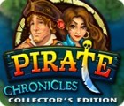 Pirate Chronicles. Collector's Edition game