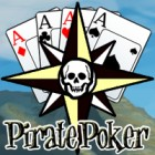 Pirate Poker game