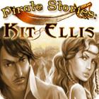 Pirate Stories: Kit & Ellis game