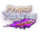 Pirates of New Horizons: Planet Buster game
