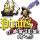 Pirates of the Atlantic game