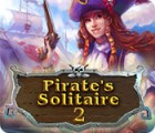 Pirate's Solitaire 2 game