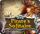 Pirate's Solitaire game