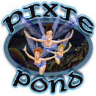 Pixie Pond game