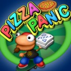 Pizza Panic game