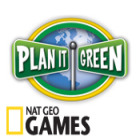 Plan It Green game