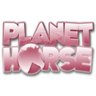 Planet Horse game