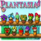 Plantasia game