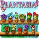 Plantasia game