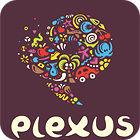 Plexus Puzzles: Rebuild the Earth game
