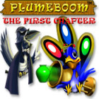 Plumeboom: The First Chapter game
